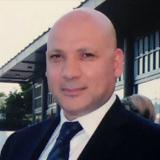 Roberto Piras Arrobbio - Co Founder and Director of Goldenugget